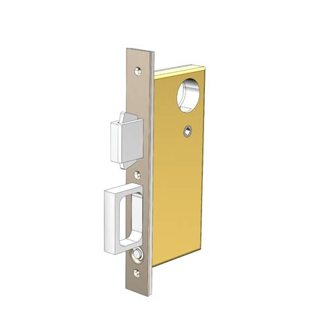Door Latch Backset by Door Backset Backset With Doorknob Mounted