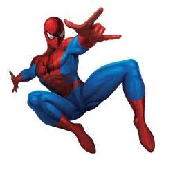 como conseguir los trajes spiderman solo el xbox 360 el ps3 en el foro amazing