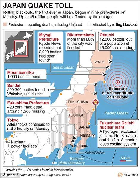 japan news japan facts latest news the new york times japan tsunami and earthquake rescuers pick their way