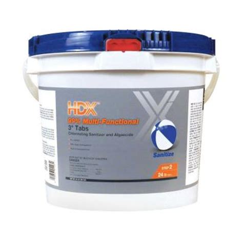 hdx 1 gal muriatic acid 2 pack 10031hdx the home depot