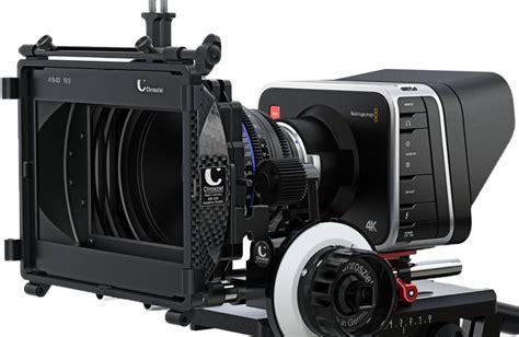 blackmagic 4k blackmagic design update 2 4 for the production