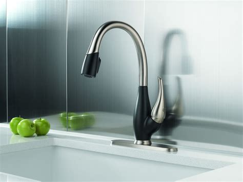 lazy doctors guide  hospital style faucets bathselect blog