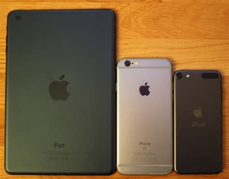 space gray color kirkville the many shades of apple s space gray