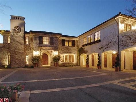 luxury tuscan house plans pin by jennifer wood on tuscan outside pinterest