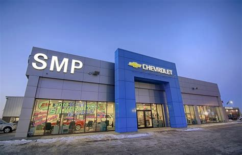 motor products smp saskatoon motor products chevrolet service center