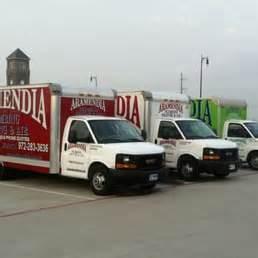 Aramendia Plumbing Houston by Aramendia Plumbing Heating Air Houston Closed