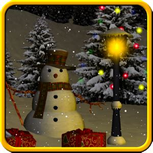 christmas wallpaper for kindle fire app christmas day hd wallpaper apk for kindle fire