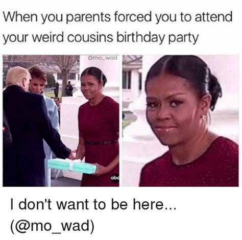 what are my parents cousins to me 28 images 25 best memes about cousin birthday cousin