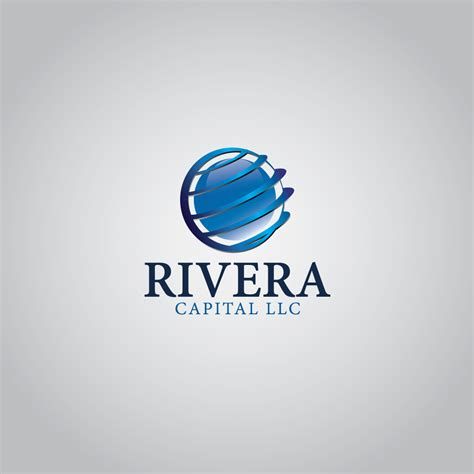 logo design needed logo design needed for exciting new company rivera capital