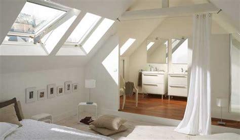 comment agencer sa chambre comment agencer sa salle de bain maison design bahbe com