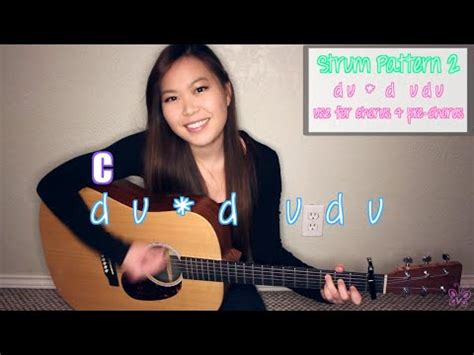 tutorial guitar stitches quot stitches quot shawn mendes easy guitar tutorial chords