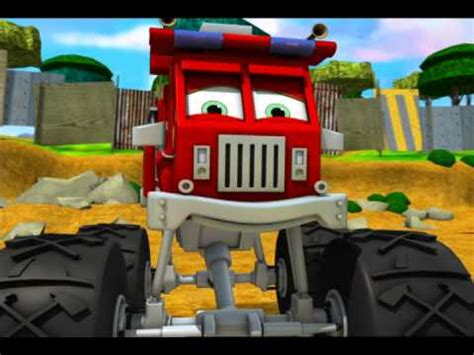 bigfoot presents meteor and the mighty trucks toys bigfoot presents meteor and the mighty trucks