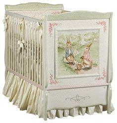 peter rabbit bedding peter rabbit nursery on pinterest peter rabbit peter rabbit nursery and beatrix potter