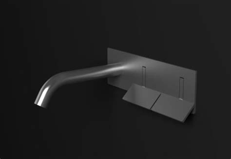 boffi wings a flying faucet daily icon