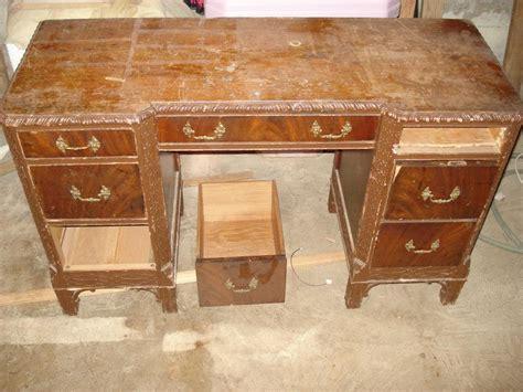 Zaks Attic Furniture Kingsport Tn - spivey s furniture repair and refinishing home