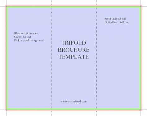 free indesign templates downloads best agenda templates