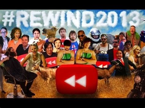 download youtube rewind 2013 mp3 youtube rewind what does 2013 say minecraft remake youtube