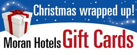 Hotels Gift Cards - moran hotels ireland dublin hotels latest offers special offer cork hotels