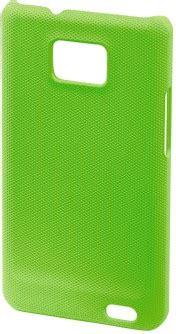 Samsung Galaxy S2 Plus Preisvergleich 49 by Hama Air Plus Samsung Galaxy S2 Handy Cover Handytasche