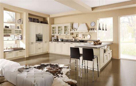 semeraro sgabelli ontario cucine mobili di qualit 224 al giusto prezzo