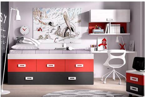 fotos de cuartos juveniles cat 225 logos de dormitorios juveniles gratis blogdecoraciones