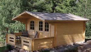 Small House Building Kits Uk Amazing Log Cabin For Only 5 000 171 The Log Builders