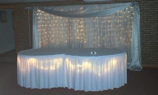 wedding backdrop using pvc pipe another backdrop using pvc wedding event