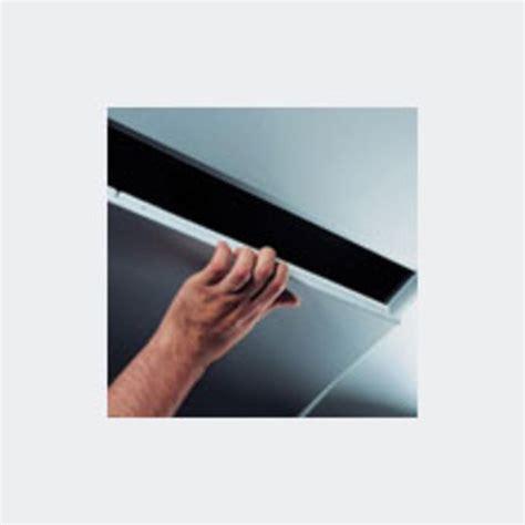 Dalle Faux Plafond 60x60 Armstrong by Faux Plafond M 233 Tallique Lisse Ou Perfor 233 E D 233 Montable Vers