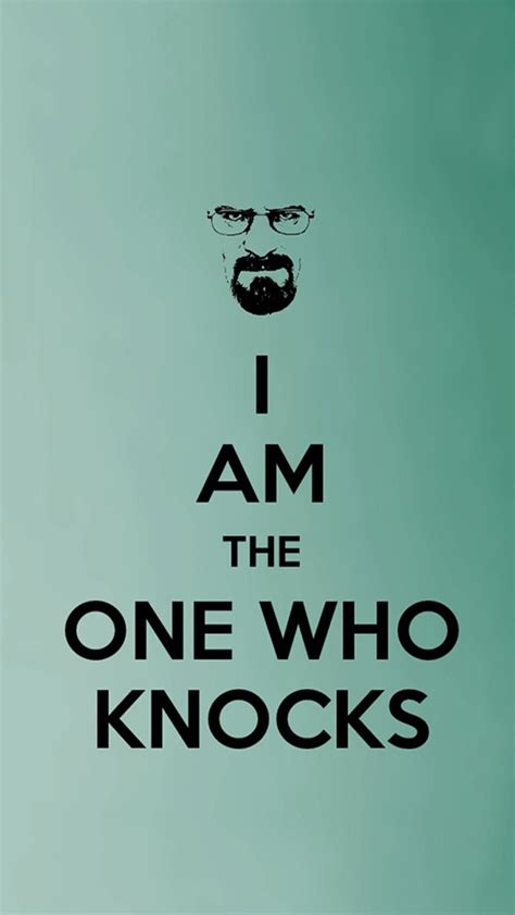 wallpaper iphone 5 breaking bad iphone wallpapers tech me out