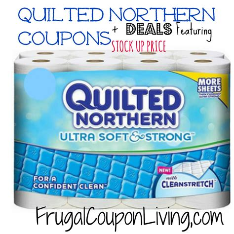 Coupons For Quilted Northern Toilet Paper by Quilted Northern Coupons Jpg