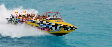 boat trip cancun cancun boat tours wonderous world