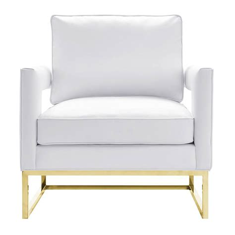 white leather armchairs austria white bonded leather chair eurway