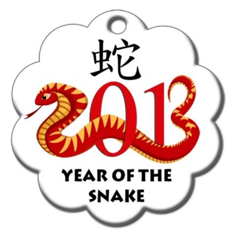 new year of the snake meaning sansego february 2013