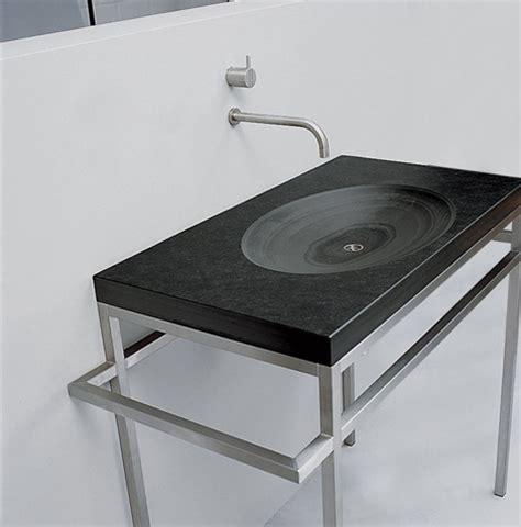 slate sink from maxim bauhaus sinks