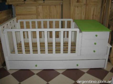 escritorios tucuman creando tu mundo muebles en san miguel de tucum 225 n