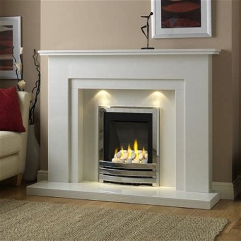 Fireplaces Birmingham Al by Designer Fireplaces Marble Fireplaces In Birmingham The Sun