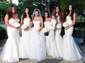 Vera Jimenez Wedding – vera jimenez and Matt weiss     at Ericka's birthday