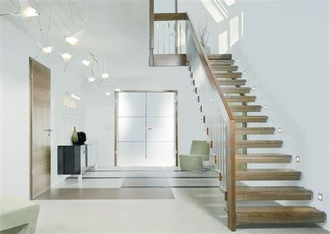 treppe einfamilienhaus inneneinrichtung f 252 r streif h 228 user
