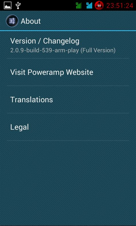piclab full version apk oprek android power apk full version