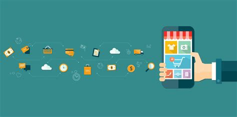 marketing mobil 6 mobile advertising trends for 2016
