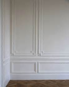 wall paneling designs classic architectural wall embellishments featuring