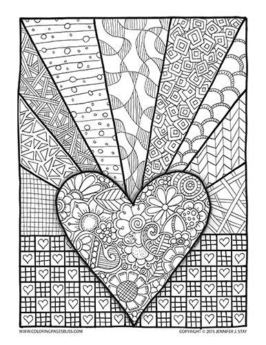 stress relief coloring pages easy 23 b 228 sta bilderna om m 229 larbilder p 229 pinterest bok