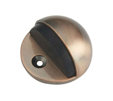 Cabinet Door Stopper Zinc Alloy Door Stopper Buy Door Stopper Plastic Door Stopper Cabinet Door Stopper Product On