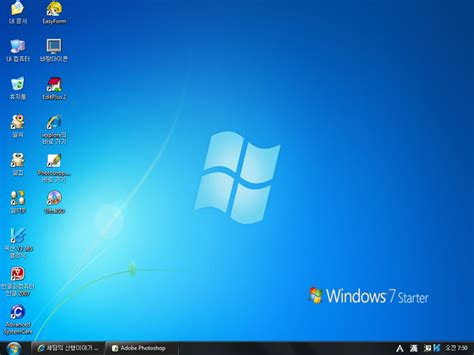 download themes for windows xp service pack 2 free sp2 themes download opera 16 download pl
