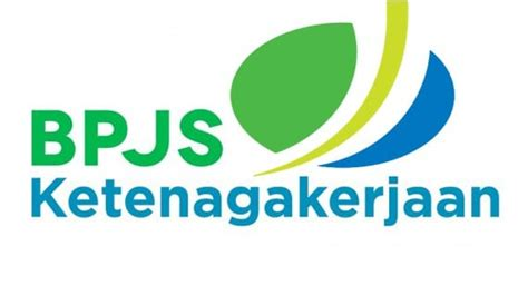 insurance  social securitybpjs type  indonesia