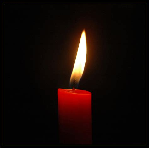 Light A Candle by Activists4change Light A Candle