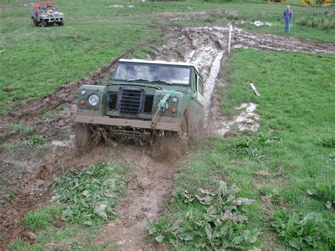 land rover mud warframe car lovers join in page 4 off topic