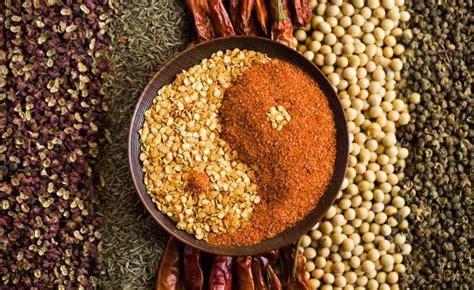 alimentazione macrobiotica cosa mangiare che cos e la macrobiotica run veg