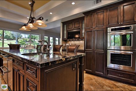 granite kitchen cabinets kitchen cabinets kitchen traditional with