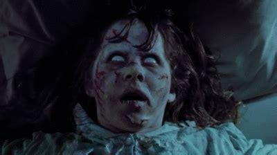 film exorcist terbaik kisah anak kost kikos the exorcist quot horor jadul yang